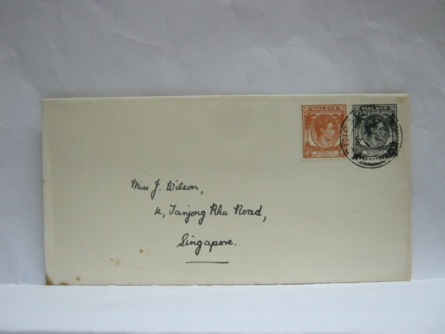 19380101-singapore-straits-settlements-definitive