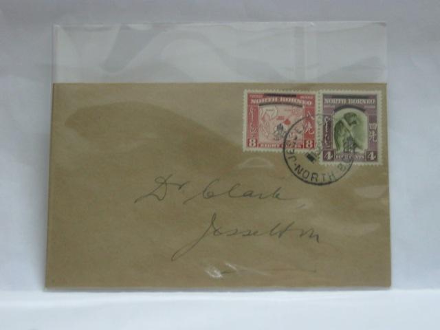 19470901 Jesselton Definitive