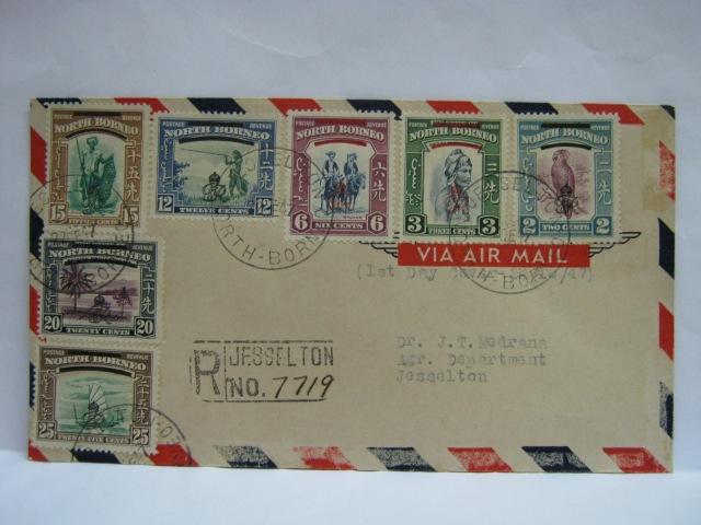 19471222 Jesselton Definitive