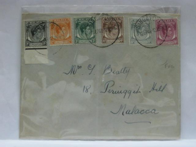 19480901 Singapore Definitive