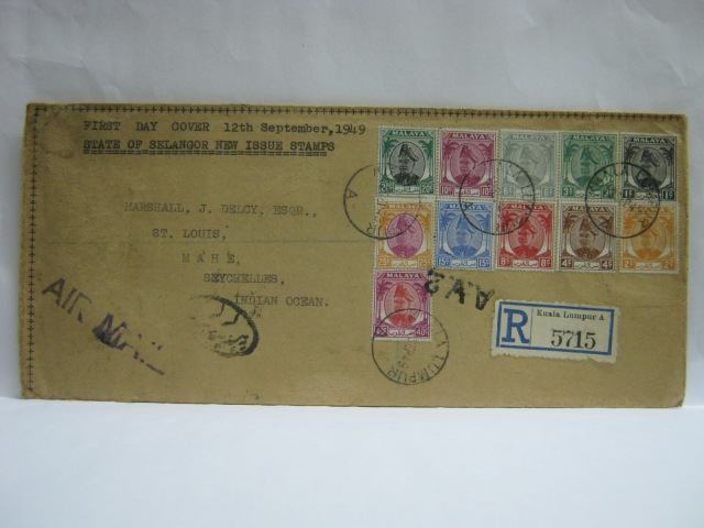 19490912 KL Definitive