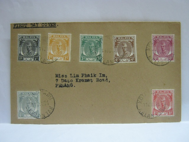 19510711 Kota Bharu Definitive