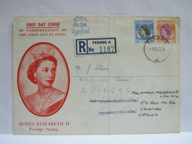 19541201 Penang Definitive