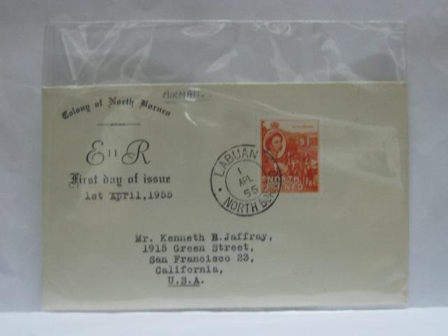 19550401 Labuan Definitive
