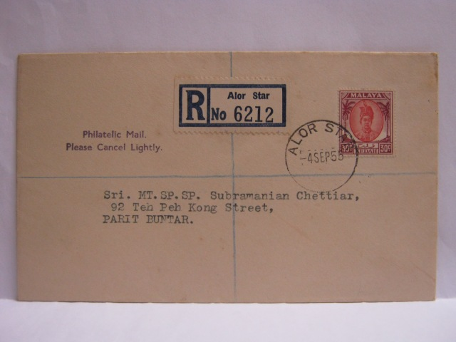 19550904 Alor Setar Definitive