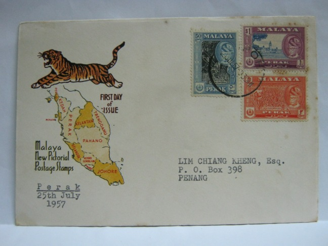 19570725 Ipoh Definitive