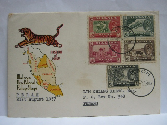 19570821 Ipoh Definitive