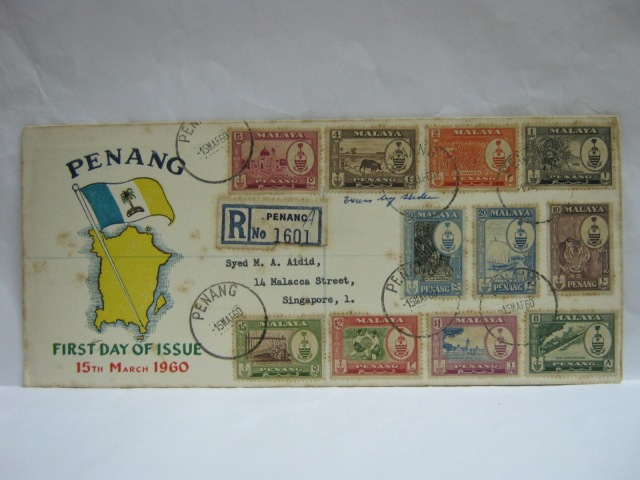 19600315-penang-definitive