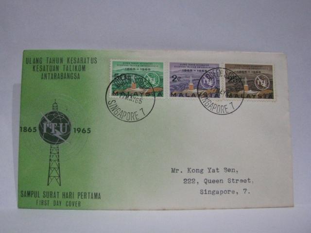 19650517 Singapore ITU