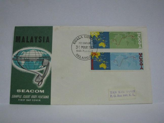19670330 KL SEACOM