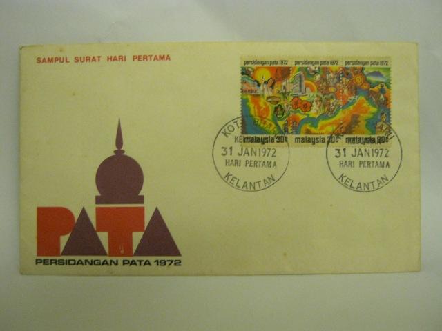 19720131 Kota Bharu PATA