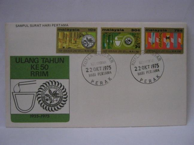 19751022 Kuala Kangsar RRIM