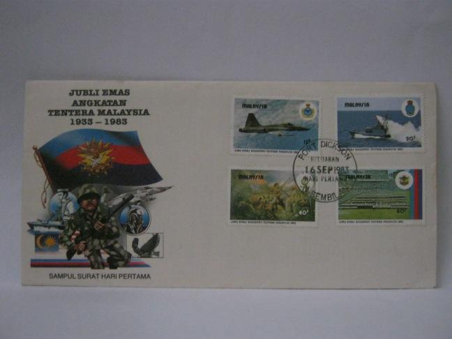19830916-port-dickson