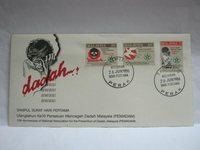 19860626 Taiping PEMADAM