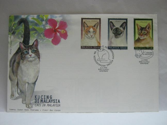 19990404 Seremban Cats Special 1