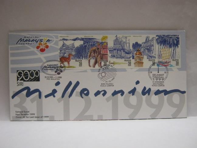 19991231 KL Triple Millenium Imperf 2