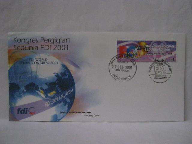 20010927-pwtc-kl-fdi-world-dental-congress