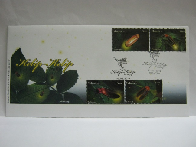 20100510 Kuantan Firefly