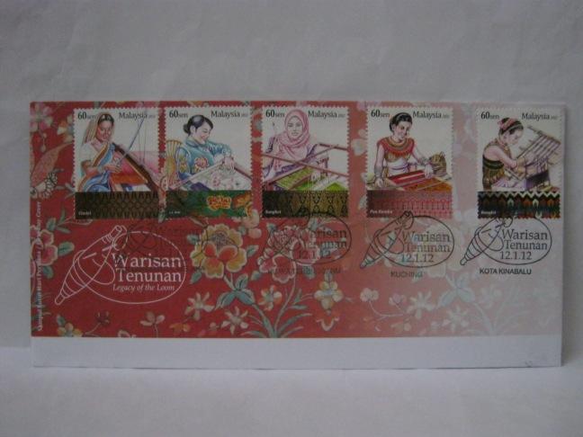 20120112-jln-laksamana-melaka-kuala-terengganu-kuching-and-kota-kinabalu-legacy-of-the-loom
