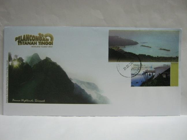 20110221 Padang Matsirat Highland Tourist Spot