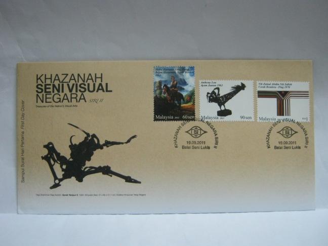 20110919 Balai Seni Lukis Visual Arts Series 2