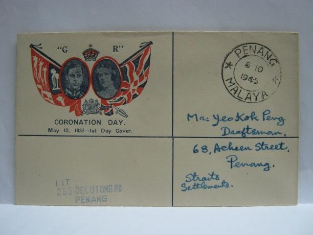 194510 Penang Free Post