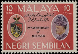 19580803 Negri Sembilan