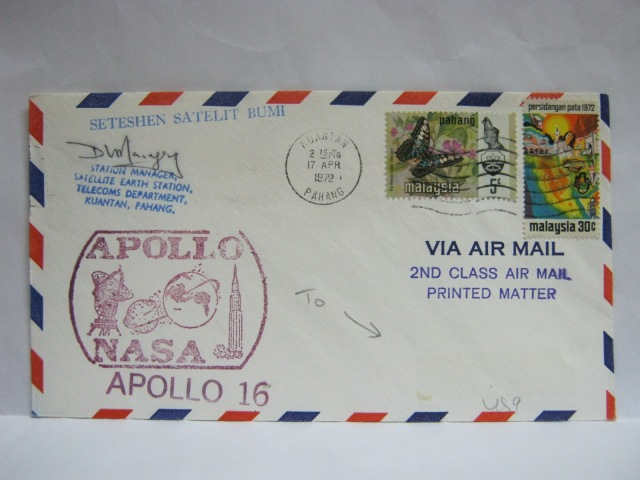 19720417 Kuantan Apollo 16