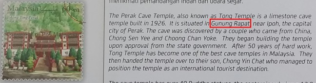 20161121-places-of-worship-location-error