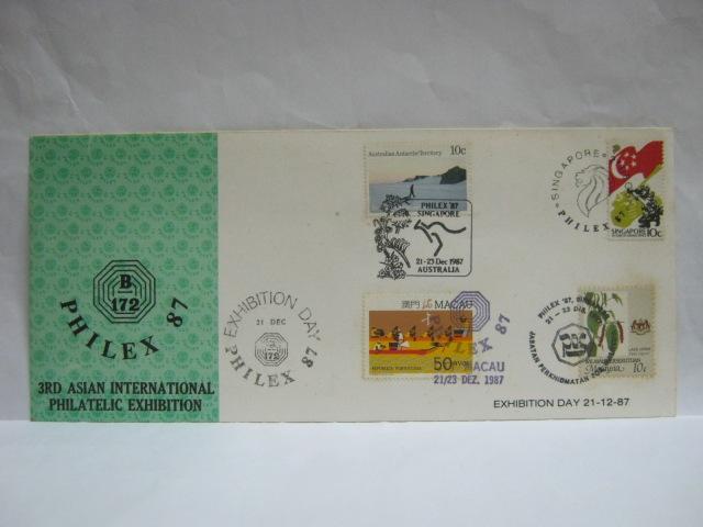19871221-singapore-philex-87