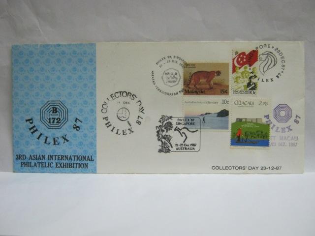19871223-singapore-philex-87