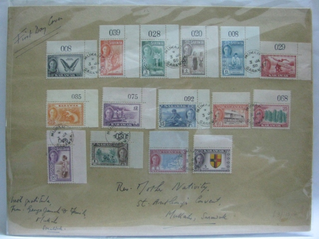 19500103 Mukah Definitive