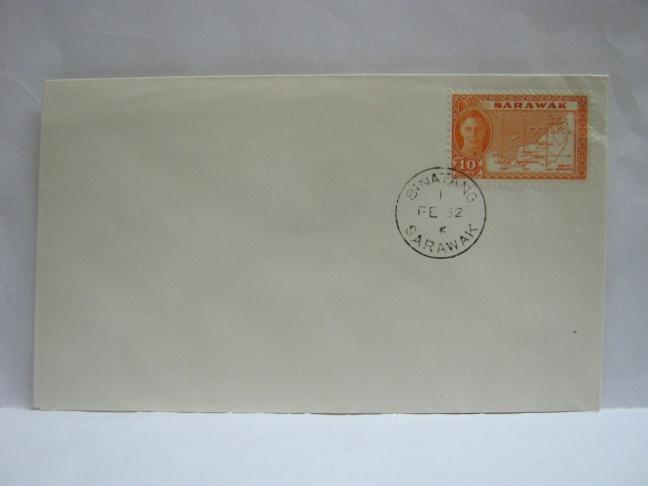 19520201 Binatang Definitive