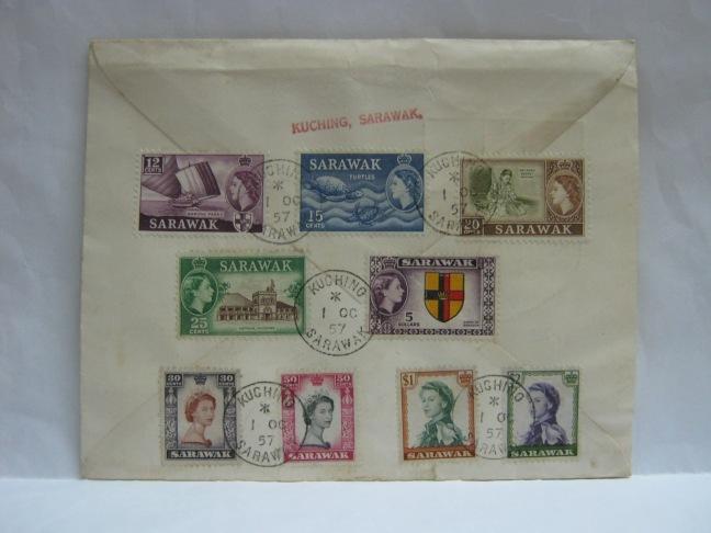 19571001 Kuching Definitive 2