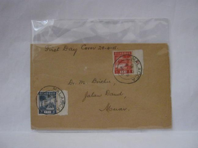 19430429 Malacca Definitive