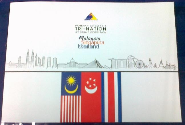 Tri Nation Folder