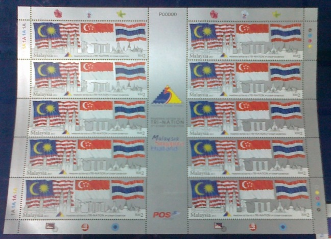 Tri Nation RM 2 Sheet