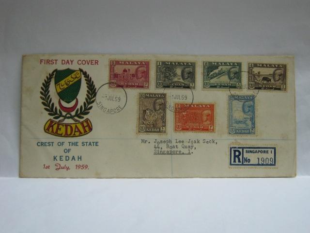 19590701 Singapore Kedah Definitive