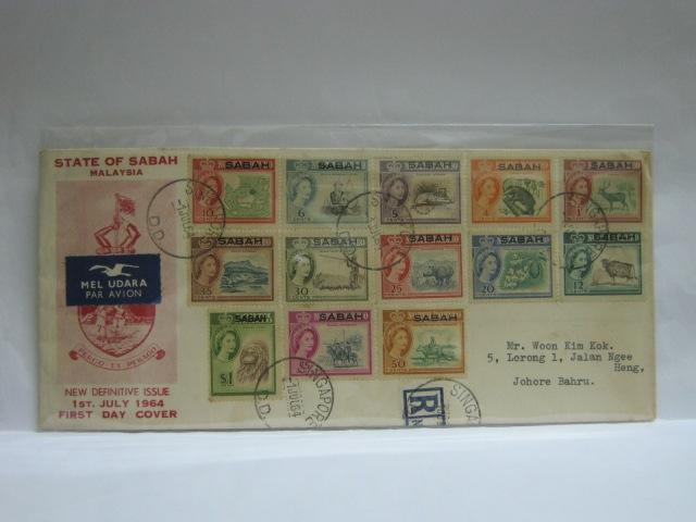 19640701 Singapore Sabah Definitive