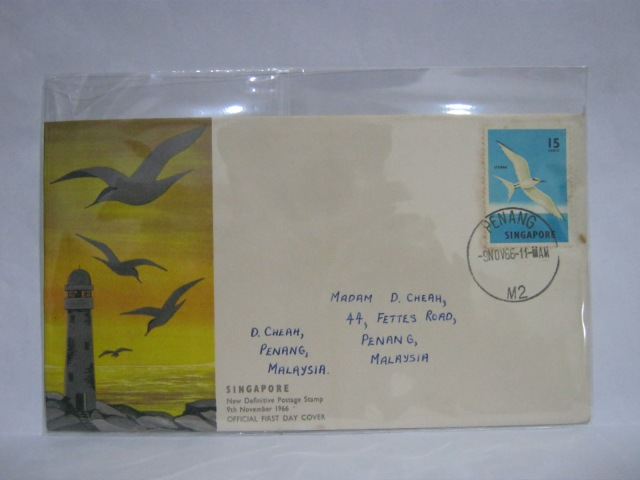 19661109 Penang Definitive