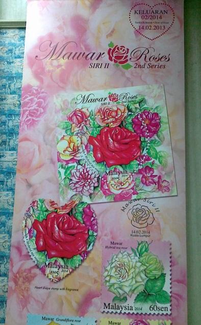 2014 Roses Series 2 1