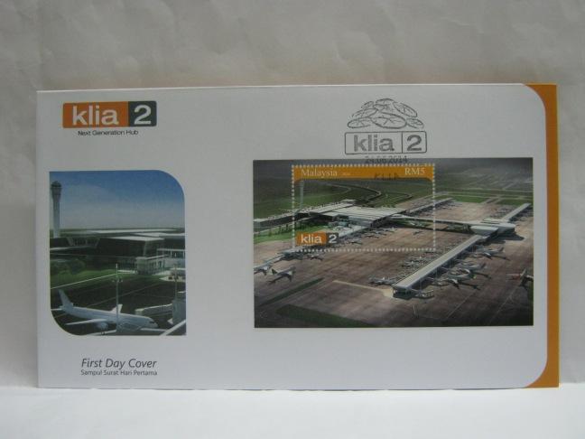 20140624 KLIA klia2 MS