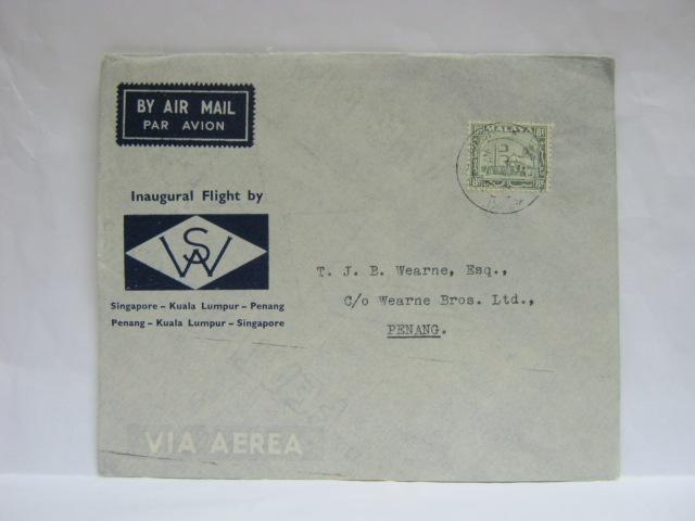 19370628-wearnes-kl-penang