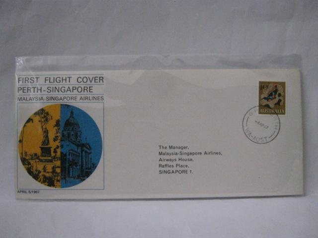19670404 Perth - Singapore
