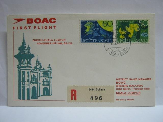 19681102 BOAC Schaan - KL