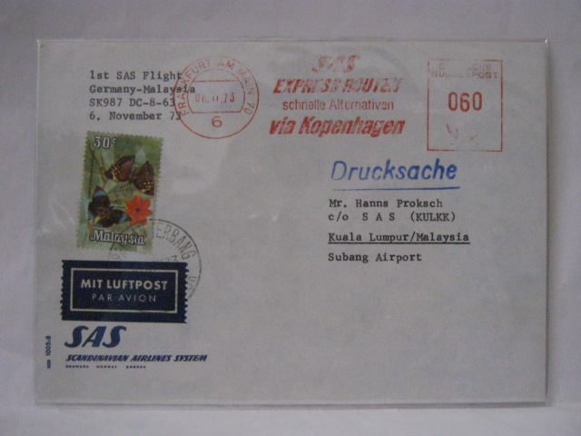 19731106 SAS Slogan Frankfurt - KL
