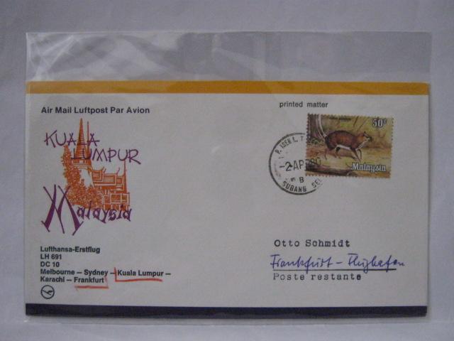 19800402 LH KL - Frankfurt