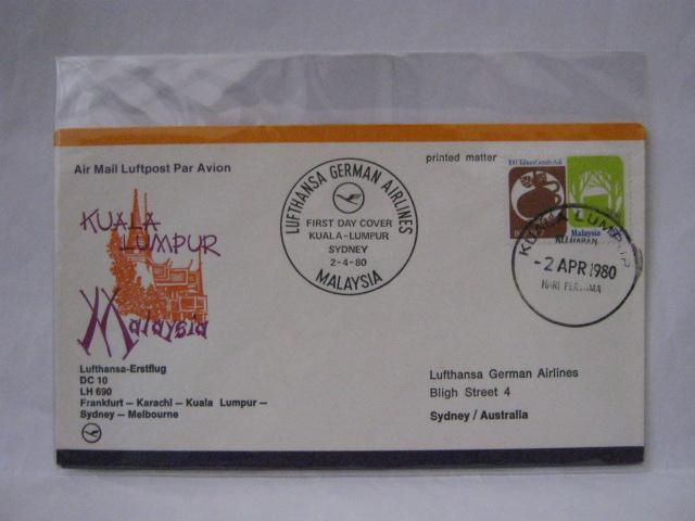19800402 LH KL - Sydney