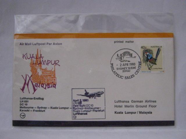 19800402 LH Sydney - KL