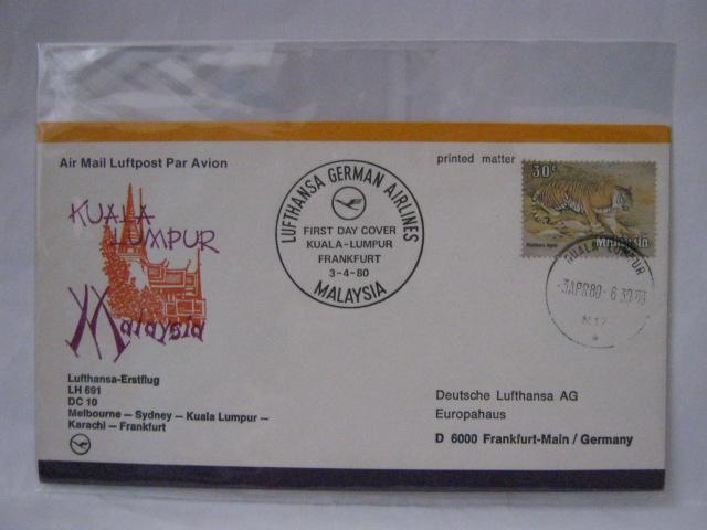 19800403 LH KL - Frankfurt